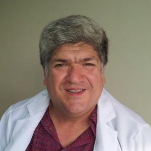 Psci. Ernesto Secaira