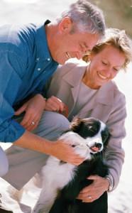 mascotas terapeuticas