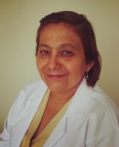psicologa clinica teresa gomez